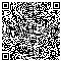 QR code with Cathey Christopher L contacts