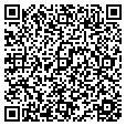 QR code with David Crow contacts