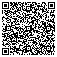 QR code with Town & Country contacts