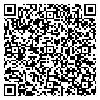 QR code with Pcparamount contacts