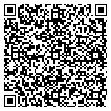 QR code with Howard Jones Electric Inc contacts
