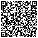 QR code with Alaska Children's Proceedings contacts