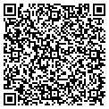 QR code with Allied Bearings Supply Company contacts