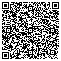 QR code with Abundant Life Worship contacts
