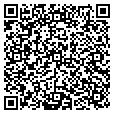 QR code with Jimmy's Inc contacts