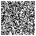QR code with Mrs Evelyns Place Day Care contacts