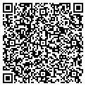 QR code with Sugar Shack Bakery & Deli contacts