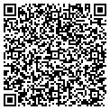 QR code with Hme & Associates Inc contacts
