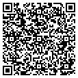 QR code with Infant Learning contacts