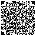 QR code with Aday Lime & Fertilizer contacts