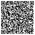 QR code with Wolverine World Wide Inc contacts