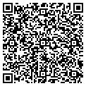 QR code with Skytravel Avionics Inc contacts