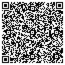 QR code with Pleasant Valley Baptist Church contacts