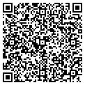 QR code with Quality 4 Less Inc contacts
