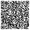 QR code with Safety and Security contacts