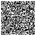 QR code with Dan Gossett Real Estate & Ins contacts