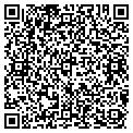 QR code with Rice Belt Holdings Inc contacts