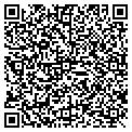QR code with Brewster Logging Co Inc contacts