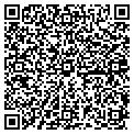 QR code with Peninsula Construction contacts
