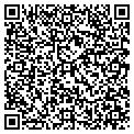 QR code with Tune'z & Accessories contacts
