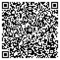 QR code with Gibson-Branton Reporting Service contacts