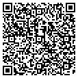 QR code with Friday Group contacts
