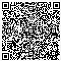 QR code with Jimmy Blankenship Repair contacts