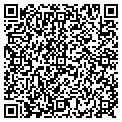 QR code with Trumann City Building Inspctr contacts