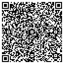 QR code with Cornerstone Building Service Inc contacts