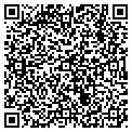 QR code with Mark Smith Discount Auto Inc contacts