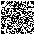 QR code with Charlie's Body Shop contacts