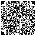 QR code with T Phillips & Assoc contacts