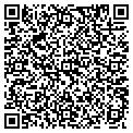 QR code with Arkansas Bptst HM For Children contacts