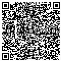 QR code with Hindman Construction contacts