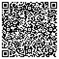 QR code with Children & Reality Television contacts