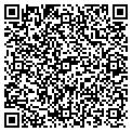 QR code with Cardin Acoustical Inc contacts