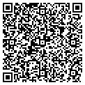QR code with Steves Service All contacts