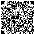 QR code with All About Lawn Sprinkler/Irrig contacts