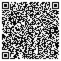 QR code with Danny Norris Insurance contacts