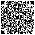 QR code with Salem Storage Center contacts