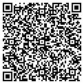QR code with Chew On This Inc contacts