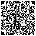 QR code with Foster White Drilling Company contacts