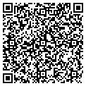 QR code with Lockesburg Elementary School contacts
