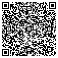 QR code with Luckys Arcade contacts