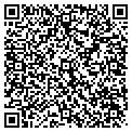 QR code with Sparkman Public High School contacts