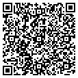 QR code with Hobbs Agency contacts