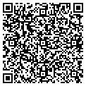QR code with Continental Computer Corp contacts