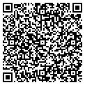 QR code with All Season Construction contacts