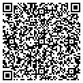 QR code with Wallace Baptist Church contacts
