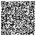 QR code with Celebration Christian Fllwshp contacts